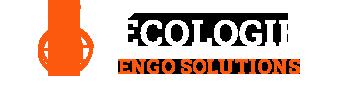 Hydro Geo Services