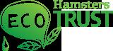 Eco Hamsters Trust