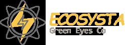 Ecosysta